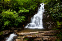 Red Fork Falls-6251
