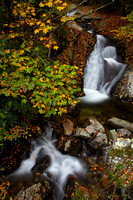 Waterfalls of Grandfather Mtn 10-8-2012-7170